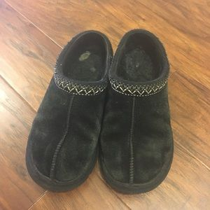Original UGG slipper/shoes